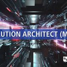 Solution Architect (m/w) | Wir stellen ein
